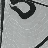 Kiyoshi Ikebe. Sinkentiku. Jul 1957, 16