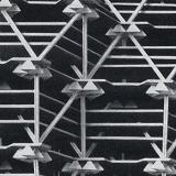 Louis Kahn. Architectural Review v.121 n.724 May 1957, 345