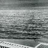 Affonso Eduardo Reidy and Roberto Burle Marx. Casabella 218 1958, 37