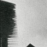B. V. Doshi. Casabella 222 1958, 6