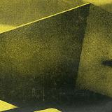 Oscar Niemeyer. Modulo. 9 1958, 2