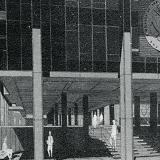 The Architects Collaborative. Casabella 220 1958, 4