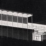 Max Bill. Casabella 228 1959, 34