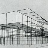 Max Bill. Casabella 228 1959, 38