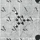 Louis Kahn. Casabella 241 1960, 13