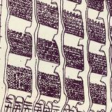 Amancio Gueses. Architectural Review v.129 n.770 Apr 1961, 241