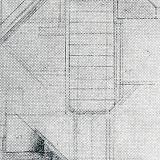 Carlo Scarpa. Casabella 254 1961, 6