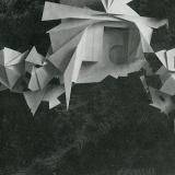 Fernando Higueras Diaz. Architecture D'Aujourd'Hui. 95 Apr 1961, xxvi