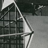 John Ernest. Architecture D'Aujourd'Hui. 93 Feb 1961, xi
