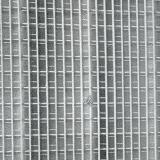 Oscar Niemeyer. Architectural Review v.129 n.769 Mar 1961, 149