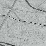 Auzelles, Herbe, Camelot, de Mailly y Zehrfuss. Architecture D'Aujourd'Hui. 97 Sep 1961, 17