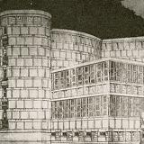 Architetti Associati di Novara. Casabella 259 1962, 33