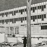 Architetti Associati di Novara. Casabella 259 1962, 39
