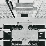 Columbia University School of Architecture. Casabella 265 1962, 27
