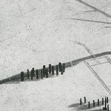 L'Architecture D'Aujourd'Hui. Casabella 261 1962, 12