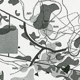 L'Architecture D'Aujourd'Hui. Casabella 261 1962, 8
