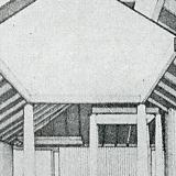 Charles Moore. Casabella 281 1963, 36