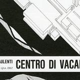 Gae Aulenti. Casabella 276 1963, 18