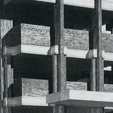 Robert McKinstry. Architectural Review v.135 n.803 Jan 1964, 59