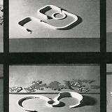 Studio Quaroni, Studio DOlivo, Studio A Manzone. Casabella 283 1964, 55