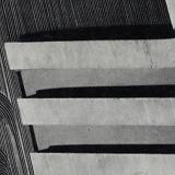 Alvar Aalto. Casabella 299 1965, cover