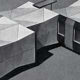 Cesare Pea. Casabella 297 1965, 55