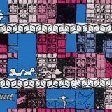 D G Emmerich. Architectural Design 35 July 1965, 363