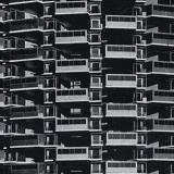 J. Küpper. Casabella 298 1965, 87