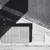 R.L. Gandolfi, L. Forte Netto, J. M. Gandolfi, L. Ficinski Dunin, J Lerner. Casabella 299 1965, 68