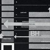 Unione internazionale degli architetti. Casabella 298 1965, 66