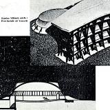 Enrico Villani. Domus 434 January 1966, 26