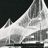 Gutbrod, Otto, Leonhardt, Kendel, Keis, Medlin. Casabella 309 1966, 23