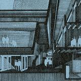 John Andrews. Architectural Review v.140 n.836 Oct 1966, 249