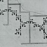 O. M. Ungers. Casabella 305 1966, 50