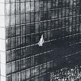 Ramon Marcos Noriega. Calli. 24 1966, 37