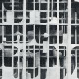 Ramon Marcos Noriega. Calli. 24 1966, 40