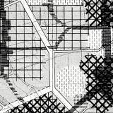 Grosche Borner and Stumpfel. Bauwelt 38-29 1967,1144