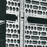 Kenzo Tange. L'Architettura  1967,