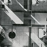 M. F. Roggero. Casabella 317 1967, 64