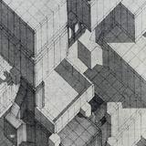 McNab Gage Potts Pollock. Architectural Design 37 May 1967, 245