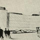 Team 4. Architectural Review v.141 n.839 Jan 1967, 62