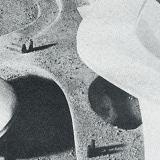Enrique Castaneda. Calli. 34 1968, 45