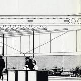 Foster Associates. Architectural Review (MANPLAN 3) v.146 n.873 Nov 1969 359, 3