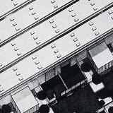 Fred Lloyd-Roche. Architectural Review (MANPLAN 3) v.146 n.873 Nov 1969, 378