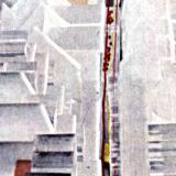Guglielmo Mileto. Domus 476 April 1969, 12