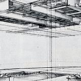 Hubbard, Ford and Partners. Architectural Review v.145 n.863 Jan 1969, 16