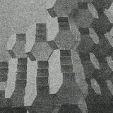 Raul Diaz Gomez. Calli. 38 1969, 15