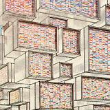 Ara Derderian. Architectural Record. Apr 1970, 55