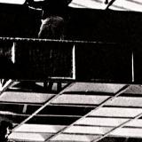 HC Schulitz. Casabella 347 1970, 15