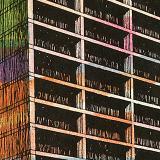 Hellmuth Obata Kassabaum. Architectural Record. Mar 1970, 64